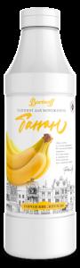 Банановый топпинг