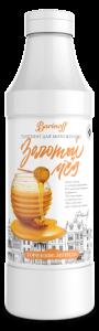 Топпинг Золотой мед