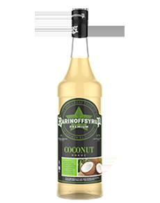 Сироп кокос