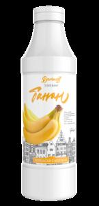 Банан топпинг Баринофф