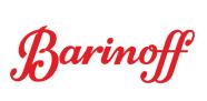 Barinoff