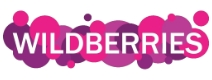 вайлдберриз магазин логотип